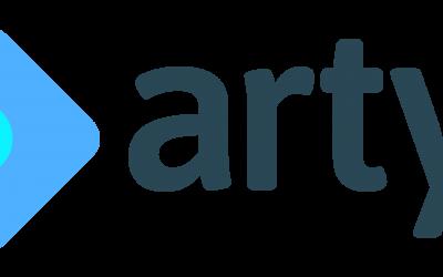 MIOGROUP da un paso importante en su plan de expansión y compra artyco