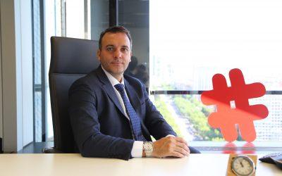 MioGroup supera los 45 millones de facturación