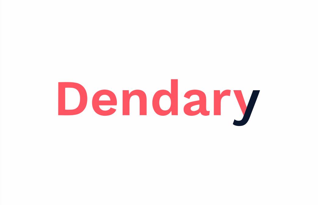 MioGroup compra Dendary, su primera adquisición como cotizada